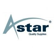 Astar - Noir - cartouche de toner - pour Lexmark MS310d, MS310dn, MS312dn, MS315dn