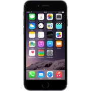 Apple iPhone 6 Plus - 128GB - Spacegrijs