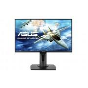 Asus VG258QR 25'' Monitor