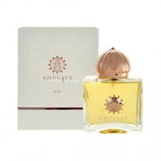 Amouage Dia pour Femme 100ml Eau de Parfum за Жени