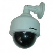 IP-FC007 - Фалшива - бутафорна, имитираща куполна високоскоростна камера за видеонаблюдение