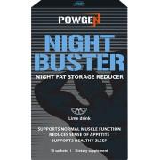 PowGen Night Buster -63%