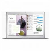 mqd32cr/a - MacBook Air 13 i5 DC 1.8GHz/8GB/128GB SSD/Intel HD Graphics 6000 CRO KB - 190198462152