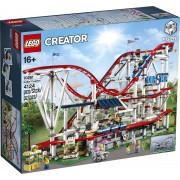 LEGO Creator Expert Achtbaan - 10261
