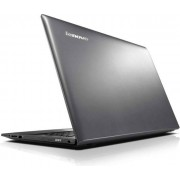 "Lenovo Essential B70-80 2.2ghz I5-5200u 17.3"" 1600 X 900pixels Nero (80MR00YYIX)"