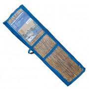 Rákosová rohož rákos 1 x 5 m , rákos, rohož 1x5m, plotová rohož