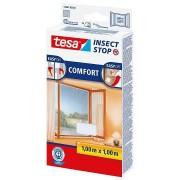 tesa SE tesa Fliegengitter Versandrückläufer Fenster, beste Qualität
