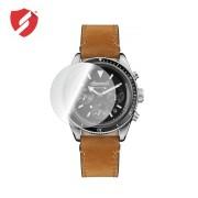 Folie de protectie Smart Protection Ceas barbatesc Ingersoll The Scovill I06202 Cronograf