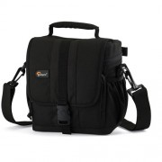 Lowepro Adventura 140 torba (crna) 13037