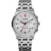 Ceas Swiss Military Hanowa Patriot Chrono 06-5187.04.001
