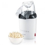 Severin Popcorn Maker