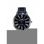Ross Rino Aquila Unisex H6BHR03012BLSS часовник за мъже и жени