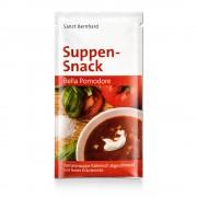 Soup Snack Bella Pomodore
