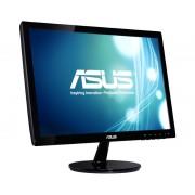 "ASUS 18.5"" VS197DE crni monitor"