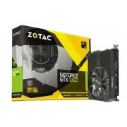 TARJETA GRÁFICA ZOTAC GTX 1050 MINI 2GB GDDR5