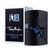 Thierry Mugler A men 100ml eau de toilette spray vapo