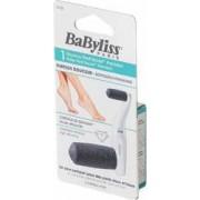 Rezerve BABYLISS H700E Soft