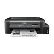 IMPRIMANTA INKJET M100 CISS A4 34PPM 1440X720DPI USB