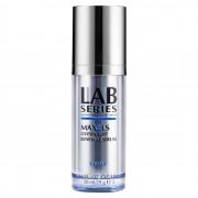 Lab Series Max Ls Overnight Renewal Serum 30 ml