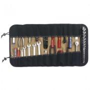 Gereedschapsrol Toolpack 360.062