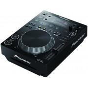 Pioneer CDJ-350 CDJ 350