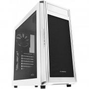 Carcasa Raidmax Alpha Lite A15SWW White