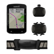 GPS, Garmin Edge® 520 Plus, Sensor Bundle, За велосипедисти (010-02083-11)