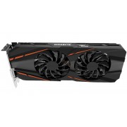 VGA GIGABYTE GTX1060 G1 GAMING 3GB DDR5 DVI-D/HDMI/3xDP - GV-N1060G1GAMING-3GD