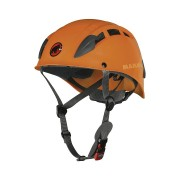 Mammut Casca Skywalker 2 Orange - Universala