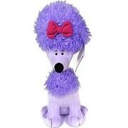 Kohl's Cleo Plush - From Clifford the Big Red Dog - 12
