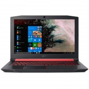 Notebook Gamer Acer Nitro 5 I5-8300hq 8gb 1tb Gtx1050 15.6