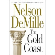 The Gold Coast, Paperback/Nelson DeMille