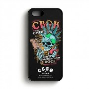 CBGB - Home Of Rock Phone Cover, Mobile Phone Cover