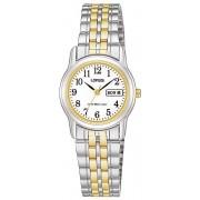 Lorus Dames horloge RXU11AX9
