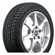 Anvelopa Iarna Dunlop SP Winter Sport 3D 225/35/R19 88W Reinforced/XL