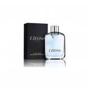 Perfume Ermenegildo Z Zegna Edt 100 Ml (h)