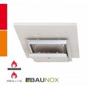 RUG Semin Alumatic Safe F/EI30 Revisionsklappe