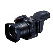 XC10 4K Professional Camcorder