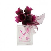 Lovestruck Eau De Parfum Spray 100ml/3.4oz Lovestruck Парфțм Спрей