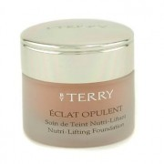 By Terry Eclat Opulent Nutri Lifting Foundation - # 01 Natural Radiance(30ml/1oz)