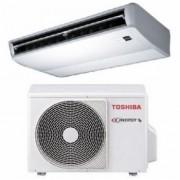 Aer conditionat convertibil Toshiba 48000 BTU inverter RAV-SM1407CTP-E + RAV-SM1403AT-E1
