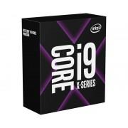 INTEL Core i9-10920X 12-Core 3.5GHz (4.60GHz) Box