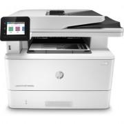 HP LaserJet Pro MFP M428fdw Laserprinter