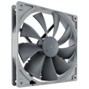 Noctua NF-P14s redux-1200 Computer case Fan