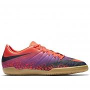 Zapatos Fútbol Hombre Nike Hypervenom Phelon II IC + Medias Largas Obsequio
