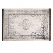 ZUIVER Tapis style persan MARVEL MOUSE 200 x 300 cm