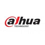 Dahua IPC-HDBW-1531E-S 5MP Dome IP Camera PoE