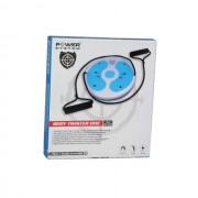 Power System Disc pentru rasuciri PS-4032