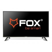 FOX Android Televizor 42DLE358