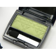 Christian Dior Powder Mono Eyeshadow 1 Couleur N 445 Green Tropic 2 Ml 2 Ml